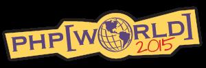 phpworld-2015-logo