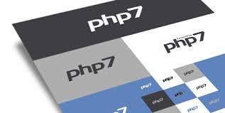 logo-php7