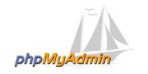 logo-phpmyadmin-104