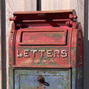 letter-box.320