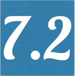 Get ready for PHP 7.2