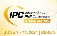 IPC 2021
